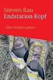 Endstation Kopf (eBook, ePUB)