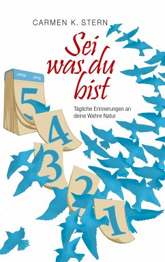 Sei was du bist (eBook, ePUB)