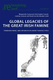 Global Legacies of the Great Irish Famine (eBook, ePUB)