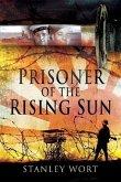 Prisoner of the Rising Sun (eBook, ePUB)