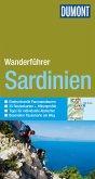 DuMont Wanderführer Sardinien (eBook, PDF)
