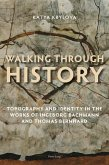 Walking Through History (eBook, PDF)