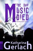 The Day Music Died (eBook, ePUB)