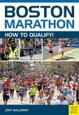 Boston Marathon (eBook, ePUB)