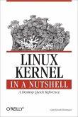 Linux Kernel in a Nutshell (eBook, ePUB)