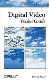 Digital Video Pocket Guide (eBook, PDF)