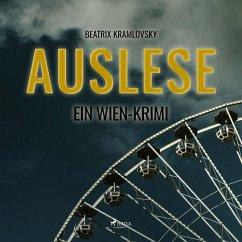 Auslese - Ein Wien-Krimi (Ungekürzt) (MP3-Downl...