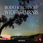 Widerfahrnis (MP3-Download)