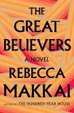 The Great Believers (eBook, ePUB)