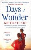 Days of Wonder (eBook, ePUB)