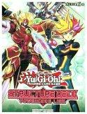 Yu-Gi-Oh!, Powercode Link Starter Deck (deutsch)