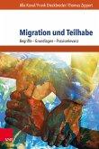 Migration und Teilhabe (eBook, PDF)