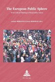 European Public Sphere (eBook, PDF)
