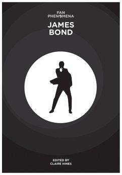 Fan Phenomena: James Bond (eBook, ePUB)