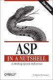 ASP in a Nutshell (eBook, ePUB)