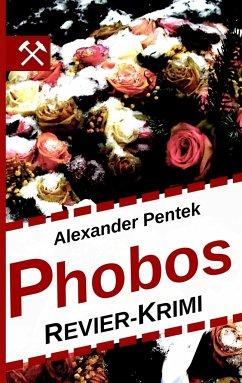 Phobos - Pentek, Alexander