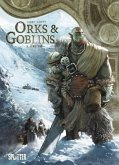 Gri'im / Orks & Goblins Bd.3