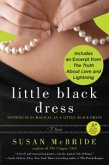 Little Black Dress with Bonus Material (eBook, ePUB)
