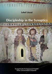 Discipleship in the Synoptics