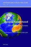 Basque Nationhood (eBook, ePUB)