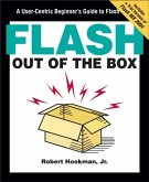 Flash Out of the Box (eBook, ePUB)