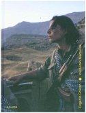 Kurdistan Memories