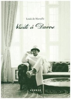 Louis de Marsalle - Marsalle, Louis de