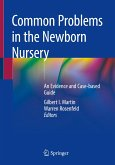 Common Problems in the Newborn Nursery