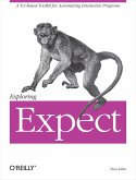 Exploring Expect (eBook, ePUB)
