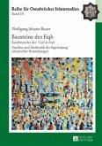 Bausteine des Fiqh (eBook, PDF)
