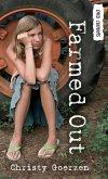 Farmed Out (eBook, ePUB)