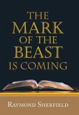 The Mark of the Beast Is Coming