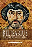 Belisarius (eBook, ePUB)