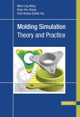 Molding Simulation: Theory and Practice (eBook, PDF)