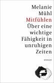 Mitfühlen (eBook, ePUB)