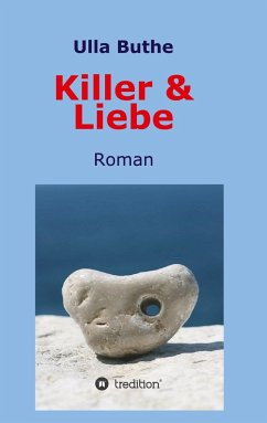 Killer & Liebe