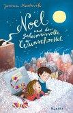 Noel und der geheimnisvolle Wunschzettel (eBook, ePUB)