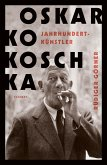 Oskar Kokoschka (eBook, ePUB)