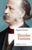 Theodor Fontane (eBook, ePUB)