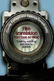 Film translation from East to West (eBook, PDF)