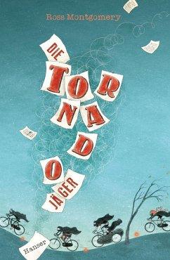 Die Tornadojager