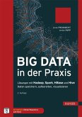 Big Data in der Praxis (eBook, PDF)