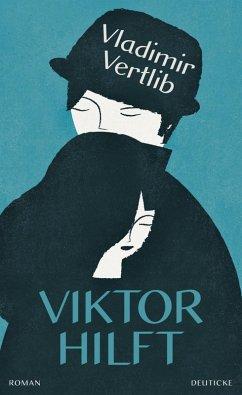 Viktor hilft