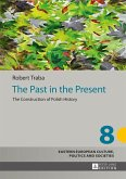 Past in the Present (eBook, ePUB)
