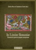 In Limine Romaniae (eBook, PDF)