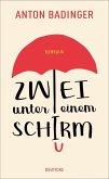 Zwei unter einem Schirm (eBook, ePUB)