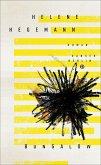 Bungalow (eBook, ePUB)
