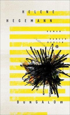 Bungalow (eBook, ePUB) - Hegemann, Helene