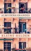Kleine Helden (eBook, ePUB)