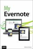 My Evernote (eBook, ePUB)
